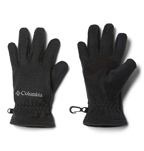 Columbia Youth Thermarator Glove Guantes...