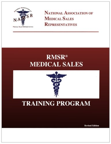 Best Medical Sales Training Programs