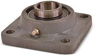 """2-3//4/"""" Outer Diameter 3/"""" Length HSB 3644-48 Hardened Steel Sleeve Bushing 2-1//4/"""" bore"""
