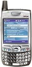 Palm Treo 700w Smartphone [Verizon]