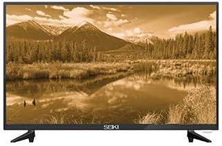"Seiki 32"" SC-32HS880N 720P LED TV HD"