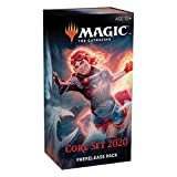 Magic The Gathering Core Set 2020 Prerelease Kit