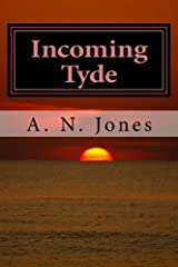 Incoming Tyde Paperback