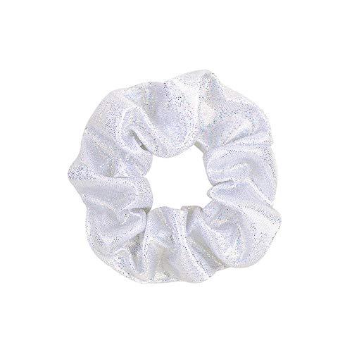 Foryheart Bracelet en caoutchouc pour femme Couleur unie