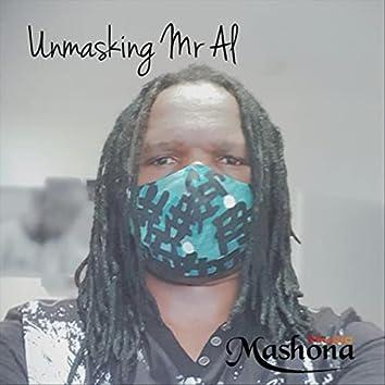 Unmasking Mr Al