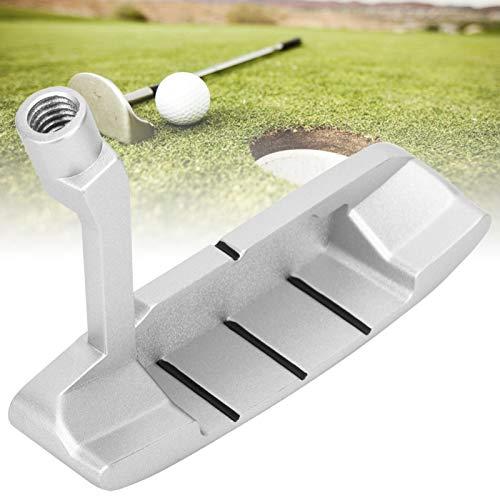 SALUTUYA Palo de Golf Wedge Lie Grado 40, para golfistas