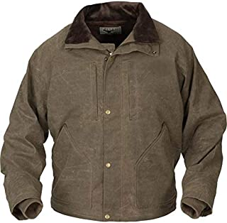 Heritage Field Jacket