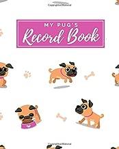 Best sheep medicine record book Reviews