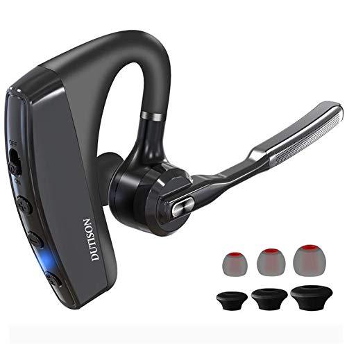 cuffie bluetooth 5.0 senza fili docooler tws DUTISON Auricolari Bluetooth Senza Fili 5.0