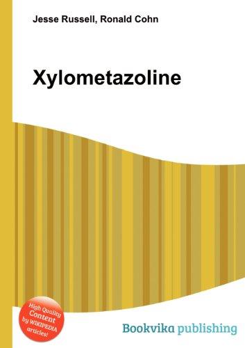 kruidvat xylometazoline