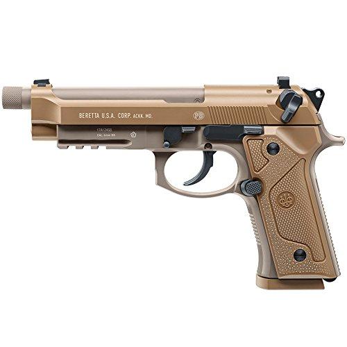 Beretta M9A3 Softair Umarex 6mm (0.9 JOULE)