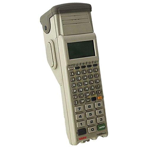 Sale!! Norand 1100 Portable Radio Terminal - 705-268-001/005/RM20