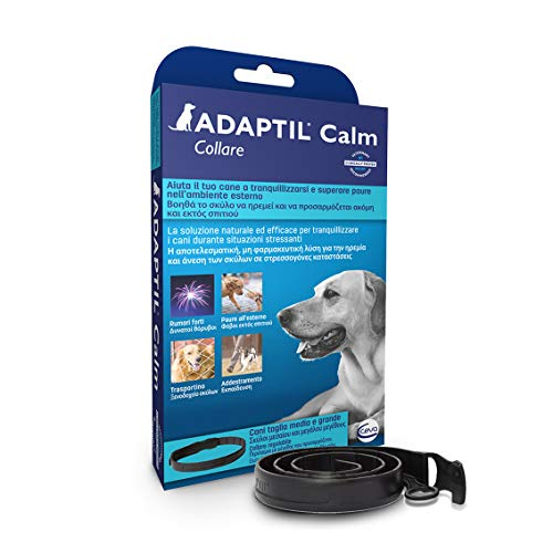 Best Friend Adaptil - Collar (70 cm)