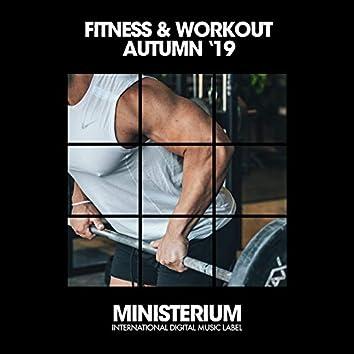 Fitness & Workout Autumn '19