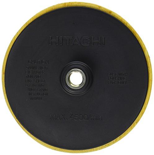 Lijado Y Pulido Hitachi
