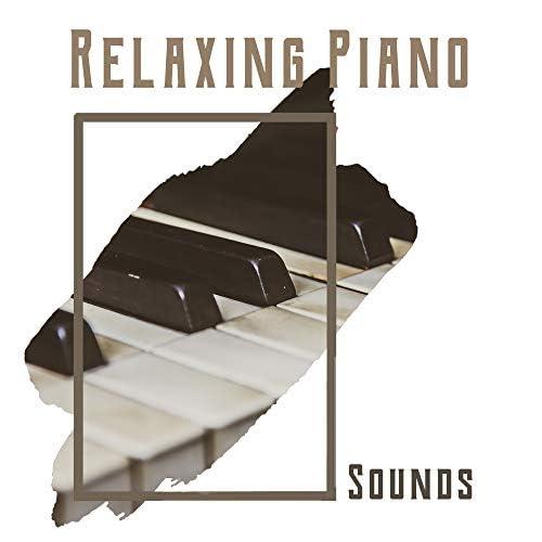 Relaxing Classical Piano Music & Piano Night Music Paradise