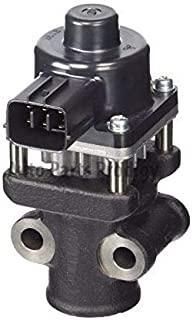 Auto Parts Prodigy MR578913 NEW EGR Valve for Mitsubishi Eclipse Galant Lancer Outlander MR578913 EGV913