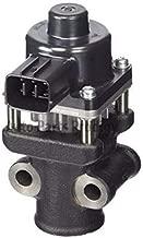 Best 2002 mitsubishi galant egr valve location Reviews