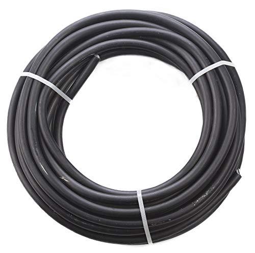 Bonsai Aluminum Training Wire Roll Bonsai Tools 1KG/Roll 7.0 mm Diameter Around 9.2 Meters