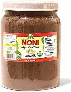 Best organic fruit juice powder Reviews