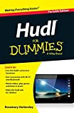 Hudl For Dummies (For Dummies (Computers))