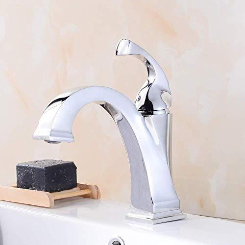 Waschtischarmatur Aufputz Waschbecken