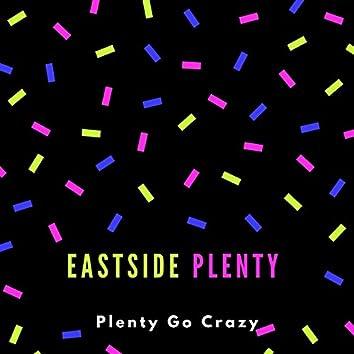 Eastside Plenty