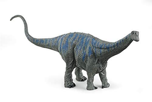 SCHLEICH 15027 Dinosaurs