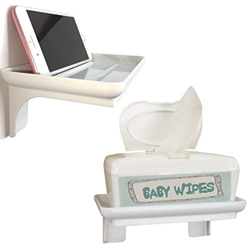 Top 10 best selling list for phone radio toilet paper holder