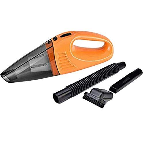 FYSY 12V portátil de vacío portátil Coche aspiradora en hogares Wireless Mini Limpiador del Polvo del Coche del colector fangkai77