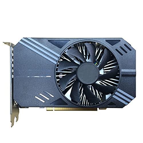 WERTYU Passend für Zotac P106 090 3 GB...
