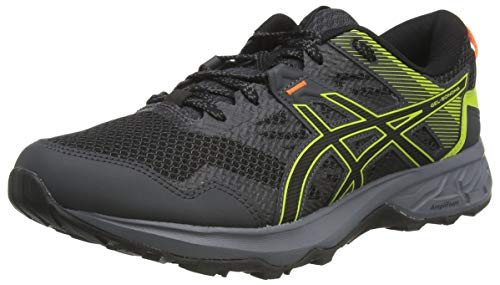 Asics Gel-Sonoma 5, Running Shoe Mens, Graphite Grey/Black