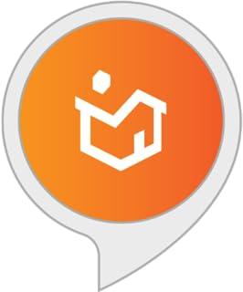Homes.com Real Estate - Find Homes for Sale