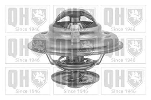 Termostato, refrigerante 018-QTH488K