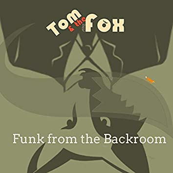 Funk from the Backroom