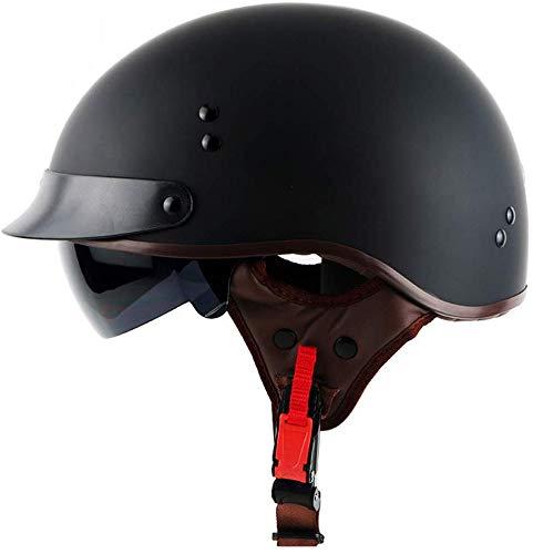 LKCAK - Casco Modular para Motocicleta con Bluetooth, con función de Atril, para Cara Completa, Color E, tamaño X-Large