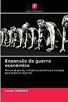 Expansão da guerra económica