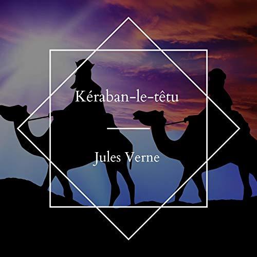 Kéraban-Le-Têtu cover art