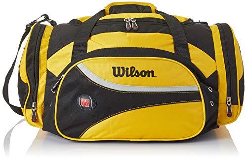 Bolsa Esp Is13271C 33 Litros, Wilson