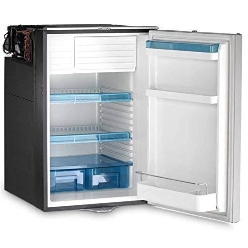 Preisvergleich Produktbild Dometic CoolMatic CRX-140