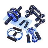 Workout Equipment For Women - Best Reviews Guide