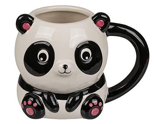 OOTB 78/8303 Ceramic Mug Panda
