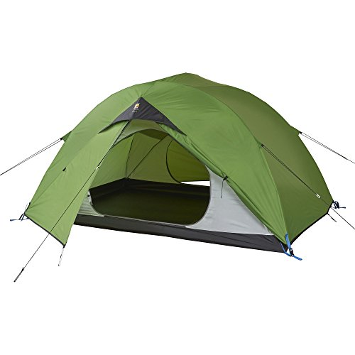 Wild Country Fohen 3 Tent