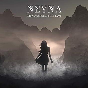 Neyna (feat. Tami)