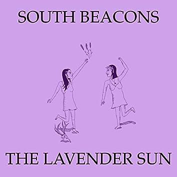The Lavender Sun