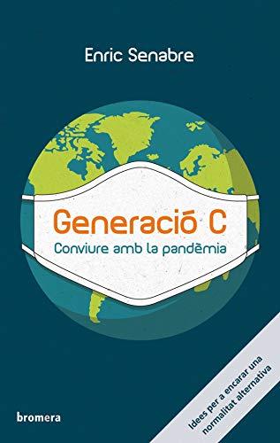 Generació C: 15 (El Nord)