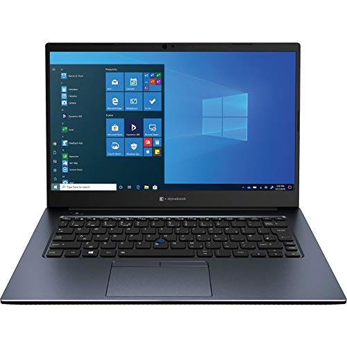 X40-J-11D- Intel Core i5-1135G7 BGA/Wi