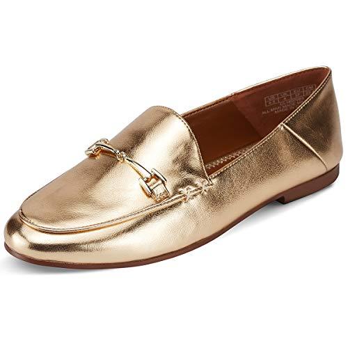 Sandalias Slingback Kitten Heels, Zapatos con Punta Cerrada, Tacones Medios Sandalias con Punta en Punta