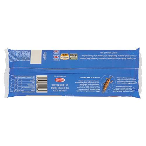 『バリラ スパゲッティ1.4mm(No.3)[正規輸入品] 1kg』の1枚目の画像