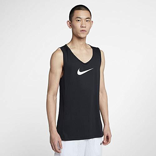 Nike ohne Ärmel